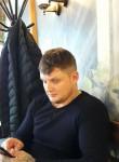 Den, 38  , Vladimir