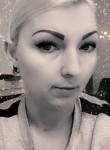 Olga, 39, Krasnodar