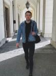 Anton, 26  , Veszprem