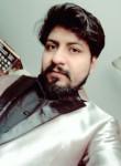 Mateensheikh, 54  , Rawalpindi