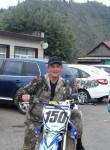 Sergey, 42, Krasnoyarsk