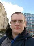Damian, 19  , Torun