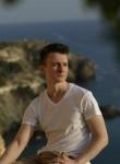 Aleksey, 24  , Sevastopol