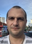 GRAF TEPESH, 37  , Kiev