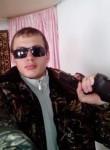rusyanazarod60