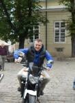 Сергій , 40  , Lviv
