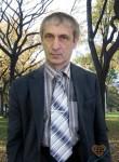 Evgeniy, 64  , Kazan