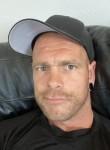 Martin, 38, Oslo