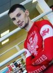 Stanislav, 28  , Izhevsk