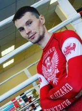 Stanislav, 29, Russia, Izhevsk