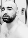 шамиль, 33 года, Санкт-Петербург