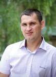 Sergey, 43  , Vyksa