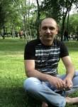 Yaroslav, 42, Novosibirsk
