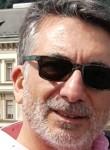 leo4ever, 58  , Istanbul