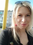 Belka, 31, Perm