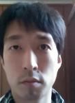 ひまじん, 41  , Osaka-shi
