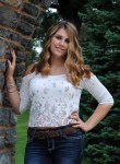 Alizah, 21  , Utica