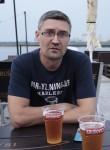 anatoliy, 40, Yelets