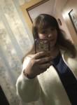 Vikulya, 34, Ulan-Ude