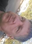 Roman, 45  , Boguchar