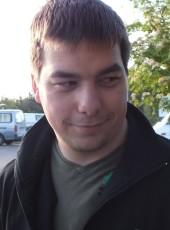 grigoriy, 33, Russia, Apatity