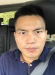 Roy, 33, Jiangyan