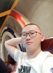 马钊, 20, Shijiazhuang