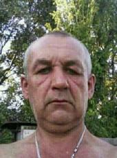 Viktor, 53, Ukraine, Kiev