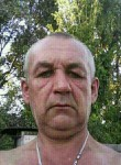 Viktor, 53  , Kiev