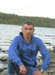 Andrey, 79  , Apatity