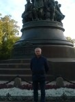 Yury Shvetsov, 66  , Munich