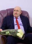yuriy, 60  , Nizhnevartovsk