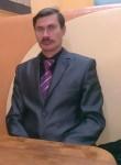 Vladimir, 43  , Kurgan