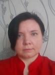 Ekaterina, 35, Ulan-Ude