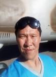 Deni, 38  , Yershov