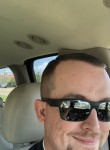 John, 34  , Slidell