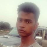 Tanvir, 18  , Murliganj