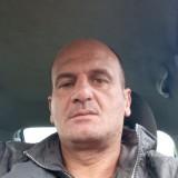 Gio Martone, 20  , Roccella Ionica