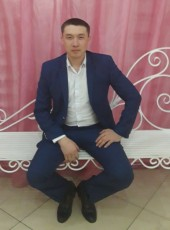 Arsen, 27, Kazakhstan, Aqtobe