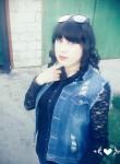 Tonya, 24  , Tarasovskiy