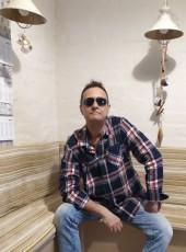 Igor, 51, Ukraine, Odessa