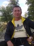 Ivan Polishchuk, 61  , Luhansk