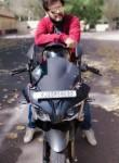 Sanchit, 29  , Kota (Rajasthan)