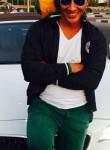 Aladdin, 31  , Hurghada