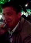 Andrey, 47  , Svobodnyy