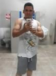 Mateus rodrigo, 31  , Manaus