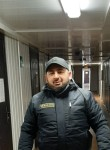 ramzan, 39, Moscow