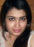 Elizabeth, 28  , Coimbatore