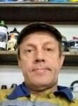 Vyacheslav, 50  , Ufa