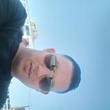 Yacine, 30  , Algiers